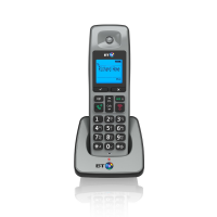BT 2000/2500 DECT Cordless Additional Handset & Charger
